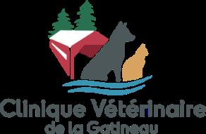 Clinique Vétérinaire de la Gatineau